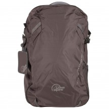 Lowe Alpine - AT Lightflite Carry-On 40 - Reistas