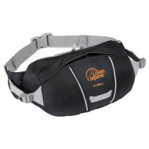 Lowe Alpine - Fjell 4 - Hip bag