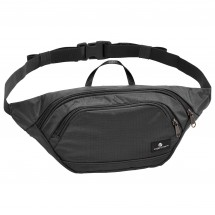 Eagle Creek - Tailfeather Small 3 l - Hip bag
