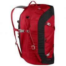 Mammut - Cargo Light 25 - Reistas