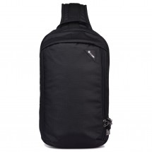 Pacsafe - Vibe 325 10 l - Shoulder bag