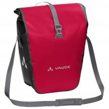 Vaude - Aqua Back - Pannier