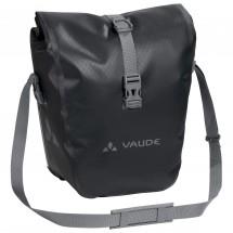 Vaude - Aqua Front - Pannier