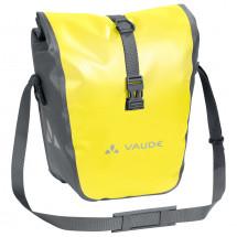 Vaude - Aqua Front - Bagagedragertas