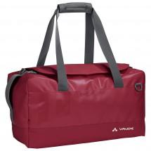 Vaude - Desna 30 - Luggage