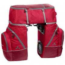 Vaude - Karakorum - Sacoche pour porte-bagages