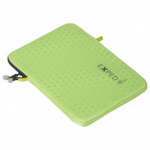 Exped - Padded Tablet Sleeve