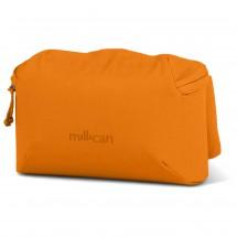 Millican - Travel Photography Insert/Waist Pack 5L - Fototas