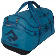 Sea to Summit - Duffle - Reiseveske