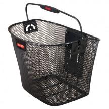 RIXEN & KAUL - KLICKfix Uni Korb 16 l - Bike bag