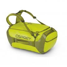 Osprey - Transporter 40 - Sac de voyage