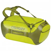 Osprey - Transporter 65 - Luggage