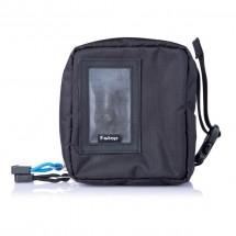 F-Stop Gear - Accessory Pouch - Kameralaukku