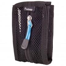 F-Stop Gear - ICU Gate - Camera bag