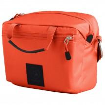 F-Stop Gear - Kalamaja 4L - Camera bag
