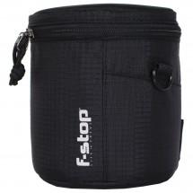 F-Stop Gear - Lens Barrel Medium - Kameralaukku