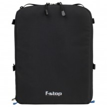 F-Stop Gear - Pro Large - Fototasche
