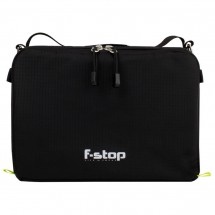 F-Stop Gear - Shallow Small - Fotoveske