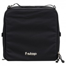F-Stop Gear - Slope Medium - Camera bag