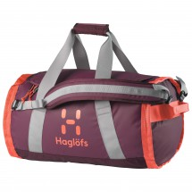 Haglöfs - Lava 50 - Sac de voyage