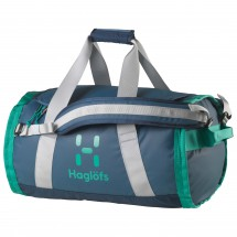 Haglöfs - Lava 50 - Reisetasche