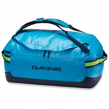 Dakine - Ranger Duffle 90 - Luggage