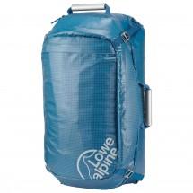 Lowe Alpine - AT Kit Bag 120 - Reisetasche