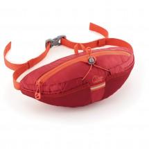 Lowe Alpine - Lightflite 2 - Hüfttasche