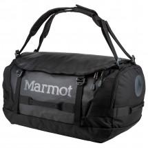 Marmot - Long Hauler Duffel Large - Reisetasche
