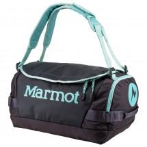 Marmot - Long Hauler Duffel Small - Matkalaukku