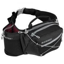 Mammut - Lithium Waistpack - Hüfttasche