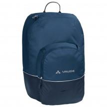 Vaude - Cycle 28 - Sacoche pour porte-bagages