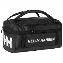 Helly Hansen - HH New Classic Duffel Bag - Luggage