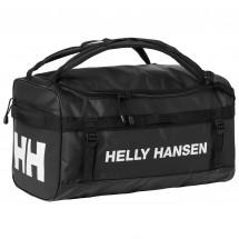 Helly Hansen - HH New Classic Duffel Bag - Reisetasche