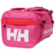 Helly Hansen - HH New Classic Duffel Bag - Matkalaukku