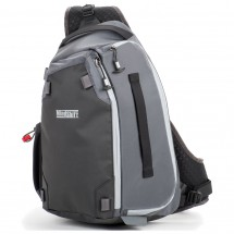 Mindshift - PhotoCross 13 11l - Fototasche