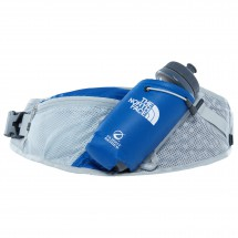 The North Face - Enduro Belt 1 - Hip bag