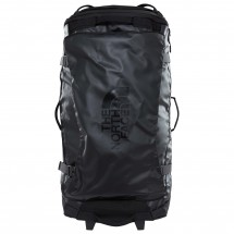 The North Face - Rolling Thunder 36 - Sac de voyage