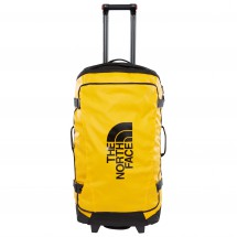 The North Face - Rolling Thunder 30 - Reisetasche