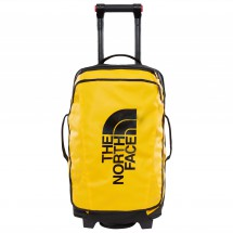 The North Face - Rolling Thunder 22 - Reisetasche