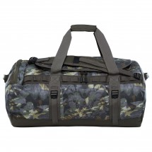 The North Face - Base Camp Duffel Medium - Reisetasche