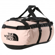 The North Face - Base Camp Duffel Medium - Luggage
