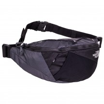 The North Face - Lumbnical - Hip bag