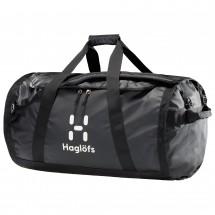 Haglöfs - Lava 110 - Reisetasche