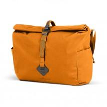 Millican - Bowden Shoulder Bag 20 - Fototas