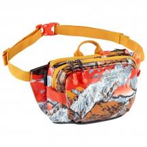 Eagle Creek - Wayfinder Waist Pack Colored - Hip bag