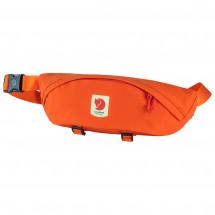 Fjällräven - Ulvö Hip Pack Large - Hip bag