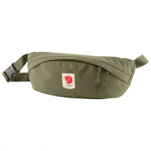 Fjällräven - Ulvö Hip Pack Medium - Hüfttasche
