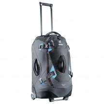 Deuter - Helion 60 - Luggage
