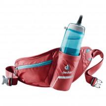 Deuter - Pulse 1 - Hip bag